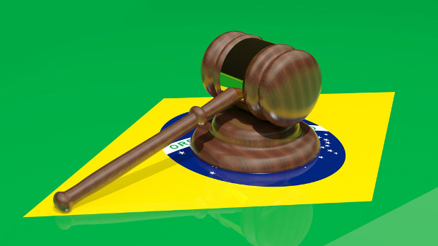 Brazil announces new measures to obtain highly regarded trademark status
