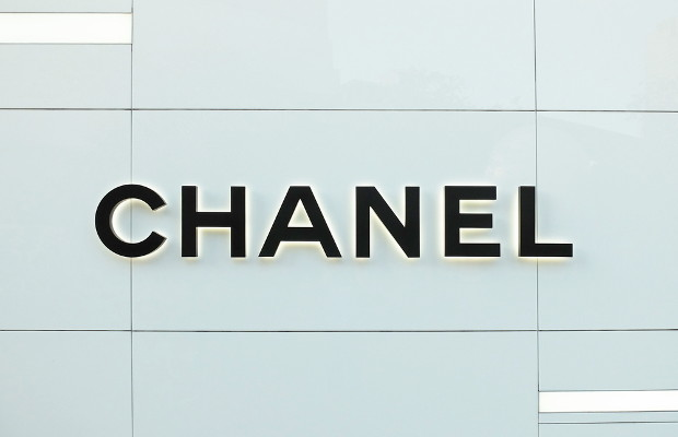 Chanel files case against 'illegal counterfeit' operation