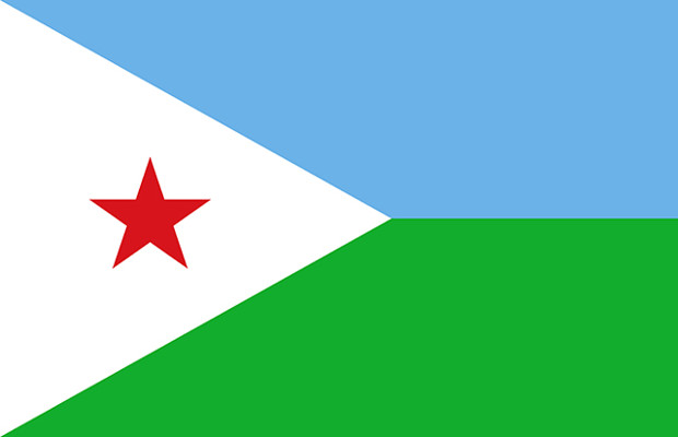 Djibouti joins Patent Cooperation Treaty