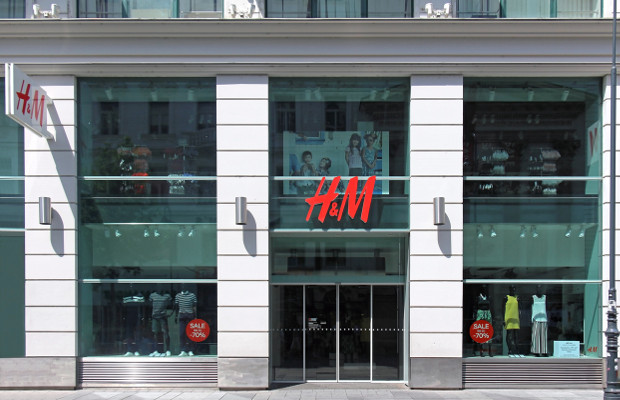 H&M defeated by elastic manufacturer in patent appeal