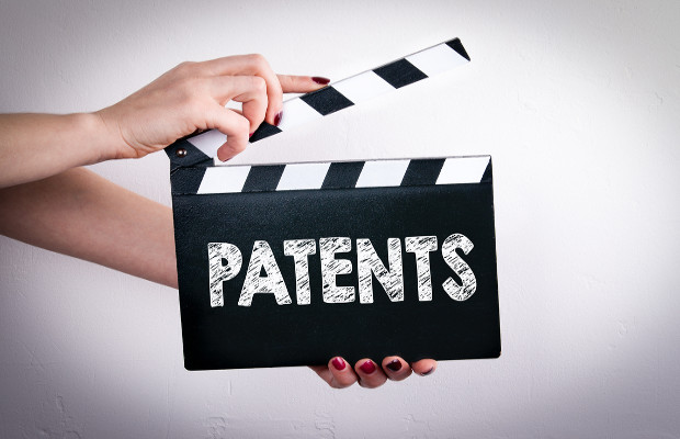 US jurisdiction report: Powwows for patent owners