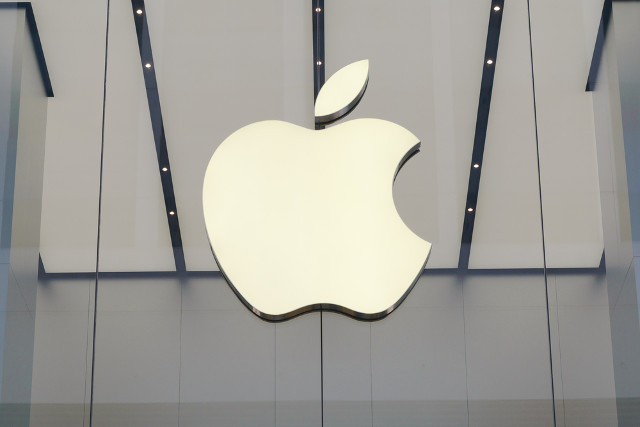 Apple and Samsung agree to mediation