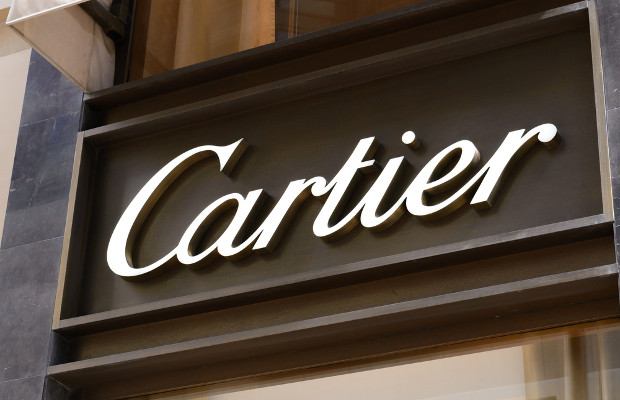 UK ISPs told to block sites selling fake Cartier goods