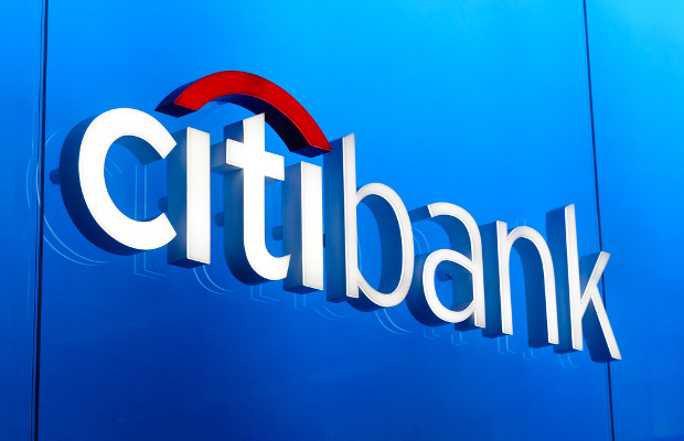 Citigroup fails to prevent AT&T from thanking customers