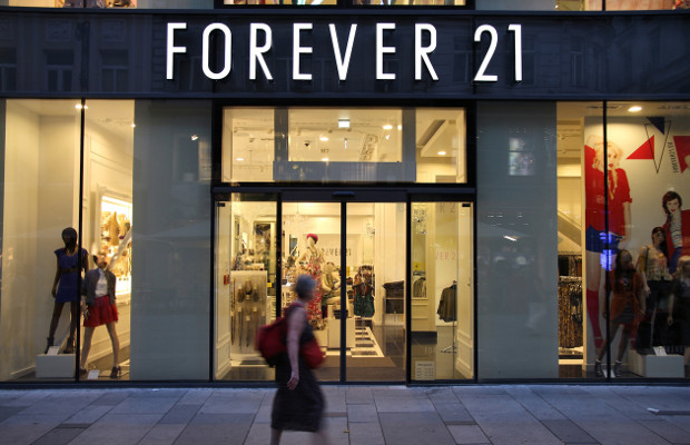 'Sceptical' court dismisses Forever 21's claims in Gucci TM dispute