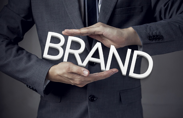 Insights into the world of 'dot brands'