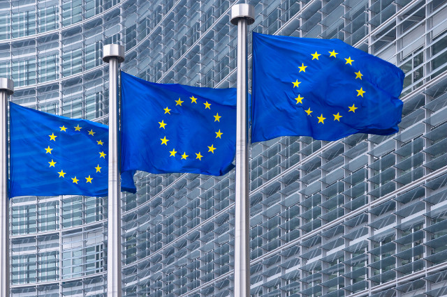 EU Council approves TM reform, despite UK and Dutch reservations