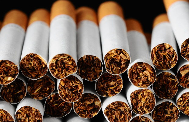 WIPR survey: Readers back reduced health warnings for cigarette packets
