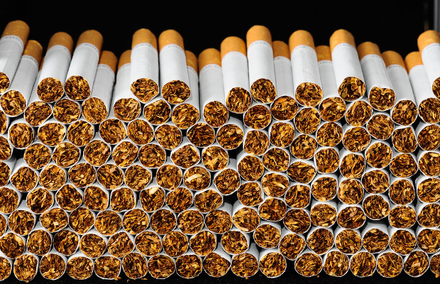 English High Court hears plain packaging legal challenge