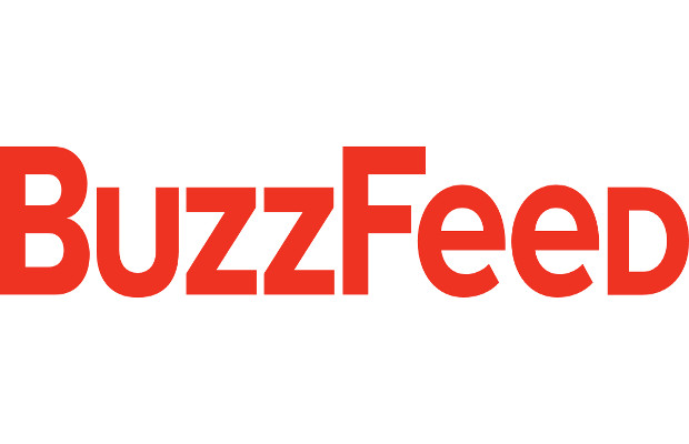 Photographer sues BuzzFeed over long nails, cuddling and dogs