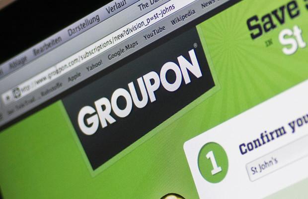 IBM wins patent fight with Groupon; jury awards Big Blue $83.5M
