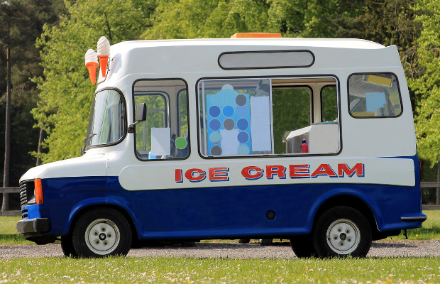 Mister Softee is no soft touch as suit against former licensee dismissed