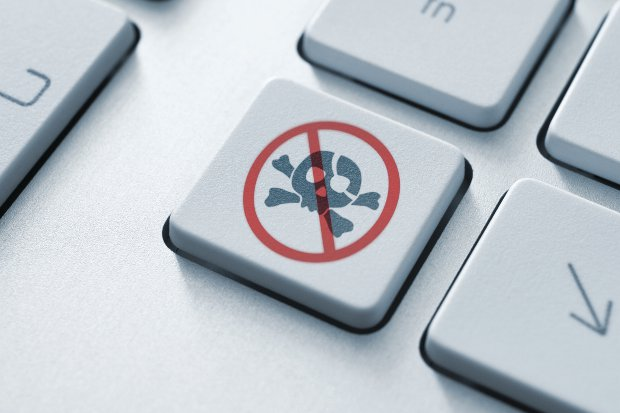 US ISPs reveal anti-piracy policies