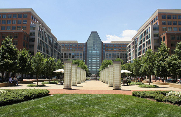 USPTO unveils council to promote D&I in innovation and battle IP threats