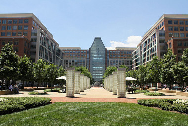 USPTO calls for feedback on PTAB judge pilot programme