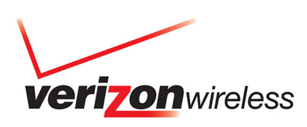 Verizon puts the brakes on