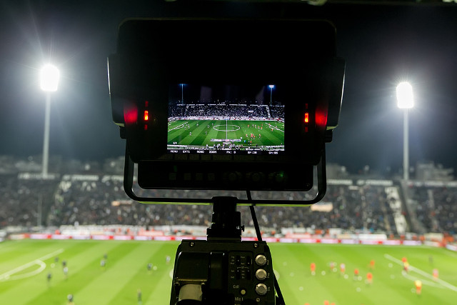 World Sport Law & IP Forum: EU's anti geo-blocking plan could hit sports broadcasts
