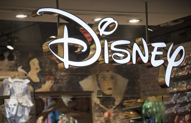 Disney closes in on 'Dumbo' mark invalidation