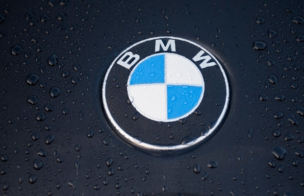 BMW seeks damages for trademark infringement