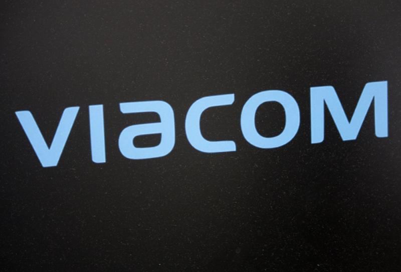 Retailer cleared of infringement in Viacom TV show row