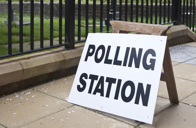 UK election: Conservative win means fight against piracy continues