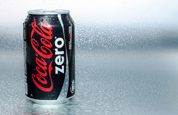 'Coca-Cola Zero' trademark dispute nears end