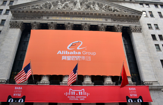 Alibaba tip-off sees $2.9m worth of fake cosmetics seized