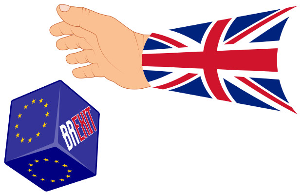 IP and 'Brexit': too much uncertainty and the devil you know