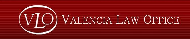 Valencia Law Office