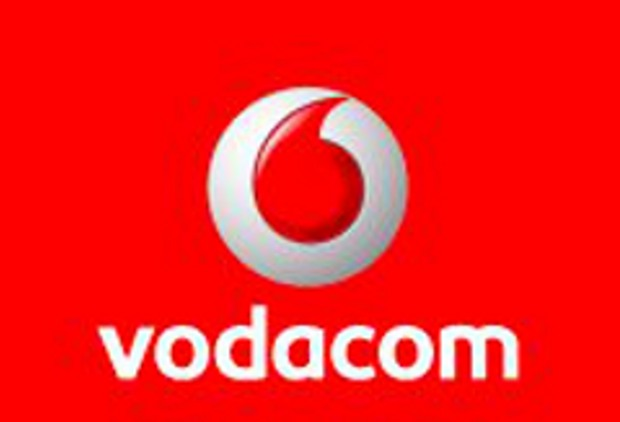 Vodacom in employee dispute over Please Call Me