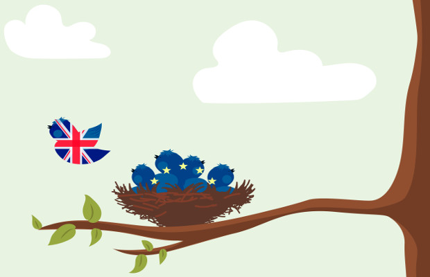 Brexit: CIPA has 'strong preference' for UK to be in UPC