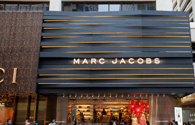Lawyers cast doubt on Nirvana claims against Marc Jacobs
