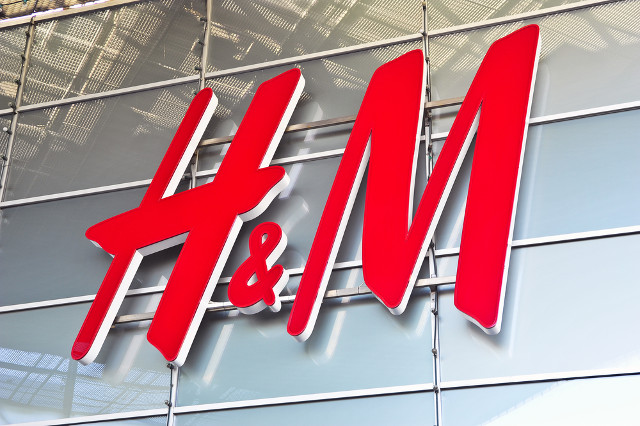 H&M undone by High Court bra patent ruling