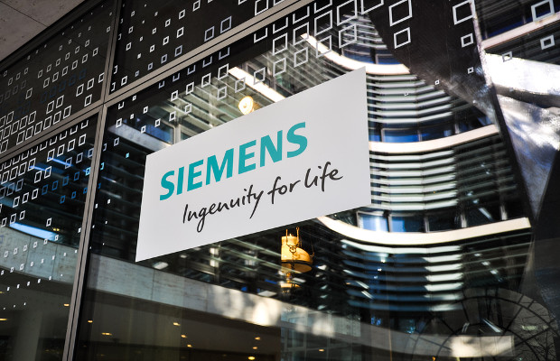 Siemens recovers domain in WIPO dispute