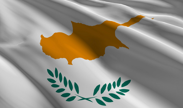 Tax breaks: IP incentives in Cyprus
