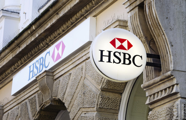 HSBC fails to keep Hamilton trademark alive