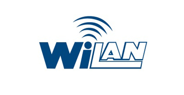 Wi-Lan loses patent suit in under an hour