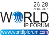 World Intellectual Property Forum