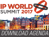 IP World Summit