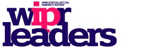 Leaders Logo