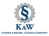 KUHNEN & WACKER Intellectual Property Law Firm