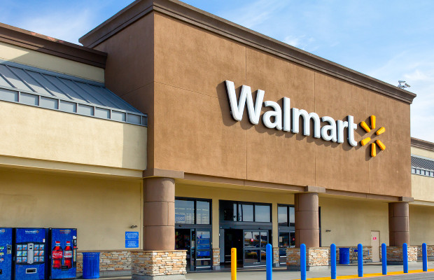 Walmart ordered to pay $1.6m fees in TM infringement case