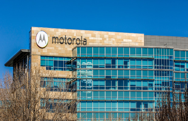 USITC agrees to review Motorola dispute after Hytera petition