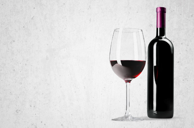 Wine in Black finds CTM fortune at European court