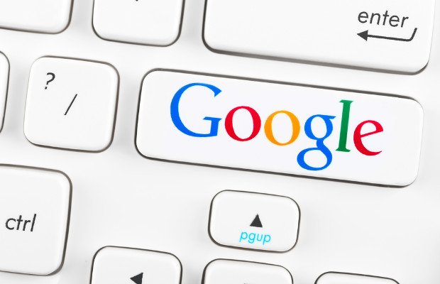 Google overtakes Apple in brand list