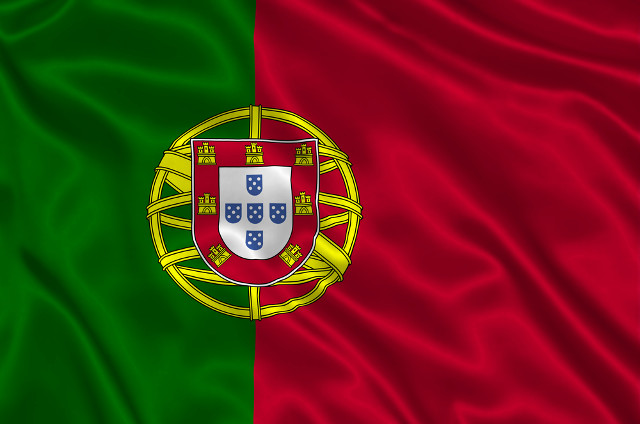 Portugal ratifies the UPC agreement