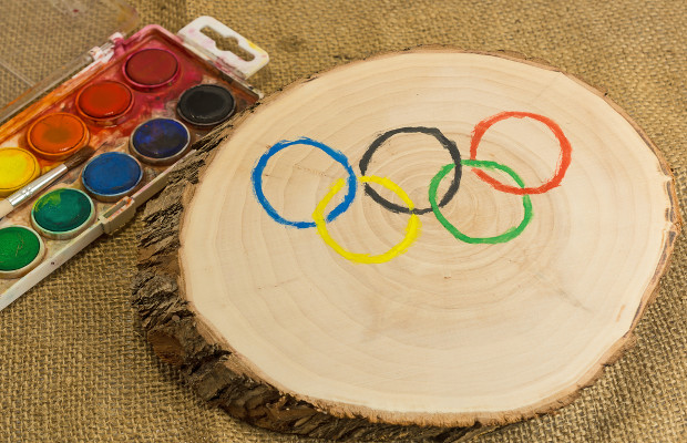 US Olympic Committee accused of trademark bullying