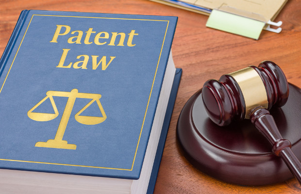 English High Court proposes patent trial shakeup