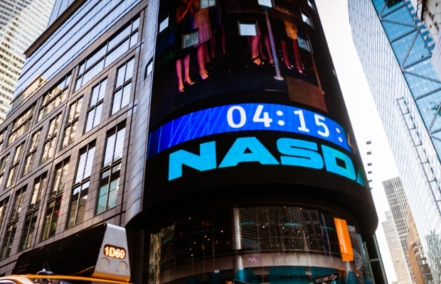 Nasdaq takes on rival exchange over patents and trade secrets