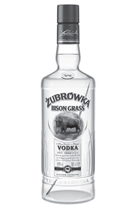 zubrowka-140-fig.jpg